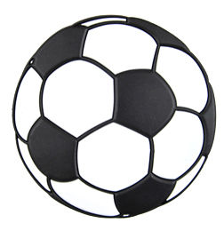 Sol Fob Large Soccer