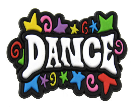Sol Fob Mini Dance