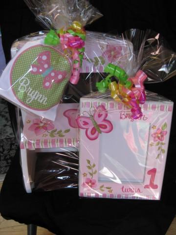 Gift Set Brynn